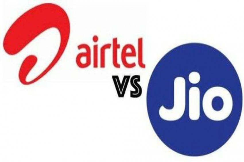 Reliance Jio Loses To Airtel In Download Speed, Tops In 4G Availability: Report