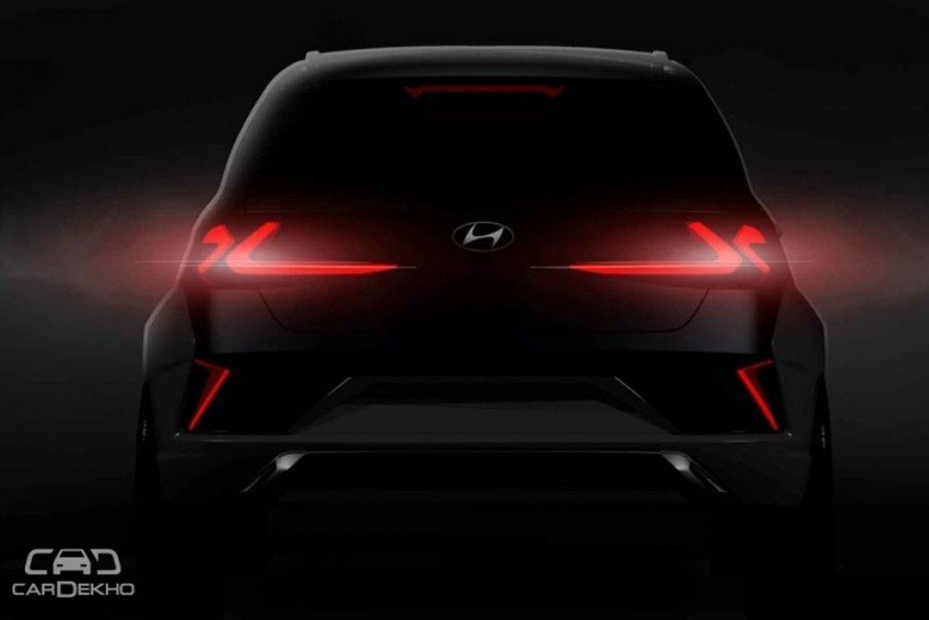 Hyundai Likely To Launch A Smaller Electric SUV Below Kona EV In India