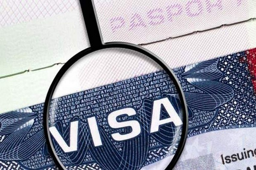 H-1B Is 'Work In Progress', US In Need Of Legal Immigration System: Trump Administration