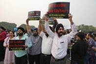 Delhi Court Orders First Death Sentence In 1984 Anti-Sikh Riots Case; Life Term To Another