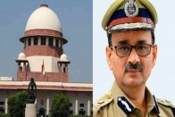 SC Miffed Over Leak Of CBI Director Alok Verma's Confidential Reply, Hearing Deferred Till Nov 29