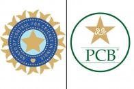 No Compensation For PCB: ICC Dismisses Pakistan Cricket Board's Case Against BCCI