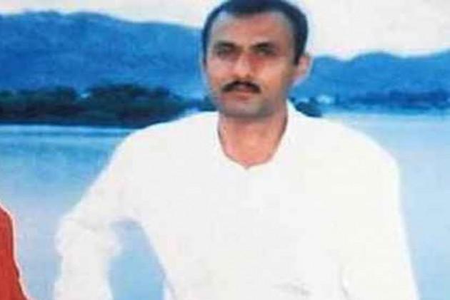 Political, Monetary Gains Were Dual Motives In Sohrabuddin Sheikh's Killing: Investigating Officer To Court