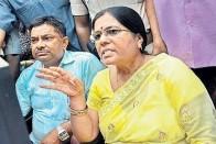 Muzaffarpur Shelter Home Case: Absconding Former Bihar Minister Manju Verma Surrenders Before Court