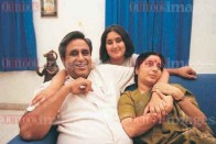 How Sushma Swaraj's Husband Reacted To Her Decision To Not Contest In 2019 Polls