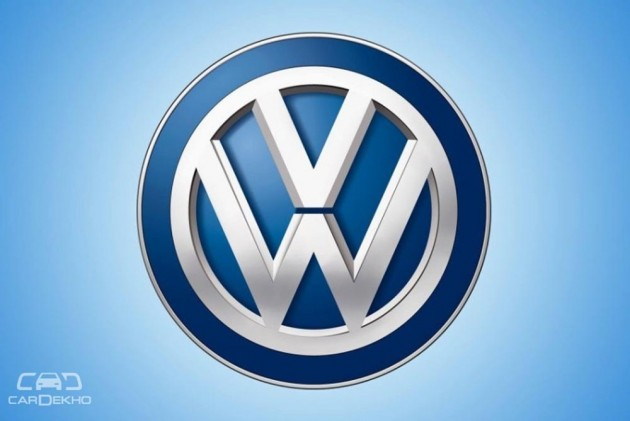 Dieselgate: Volkswagen India Asked To Deposit Rs 100 Crore With CPCB