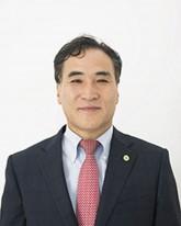 South Korean's Kim Jong-Yang Elected As Interpol President