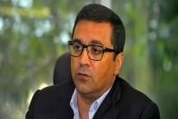 BCCI CEO Rahul Johri Cleared In Sexual Harassment Case