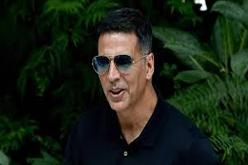 SIT Interrogates Actor Akshay Kumar In Dera Sacha Case, Says Satisfied With Answers