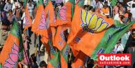 BJP Wins 5 Mayor Seats, Congress Bags 2 In Uttarakhand Civic Polls