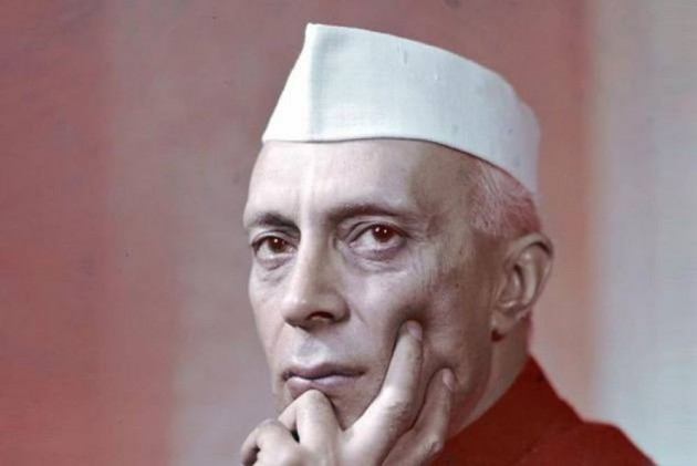 Nehru Too Was Ill In His Last Years In Office: BJP On Demand For Goa CM's Resignation