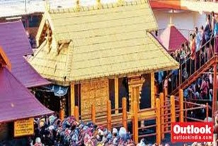 Sabarimala Row: Kerala HC Slams Police For Alleged Excesses Against Ayyappa Devotees