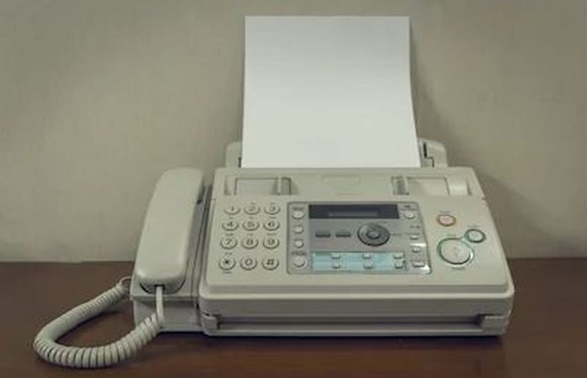 In J&K, The Story Of A 'Broken' Fax Machine And An Elusive Governor