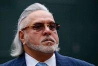 Setback For Vijay Mallya In Legal Battle To Save His London Home