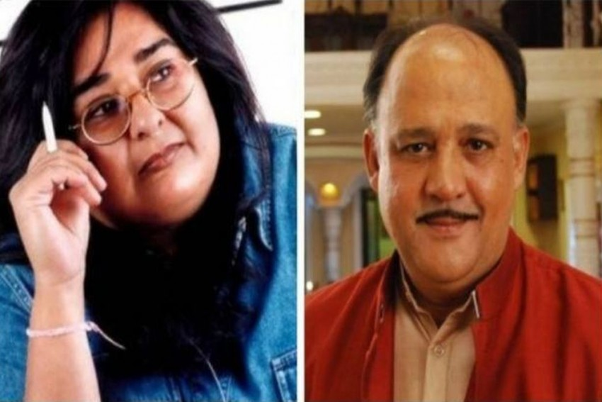 'Show Remorse, Repentance, Will Forgive You': Vinta Nanda To Alok Nath On Rape Charges