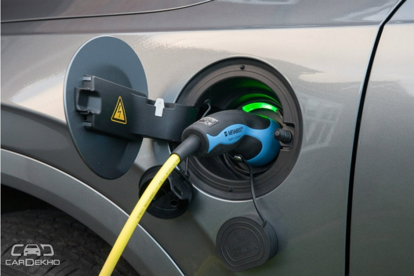 Opinion: India's Electric Vehicle Challenge