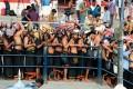 Rahul Easwar to Trupti Desai: Meet The Sabarimala Newsmakers