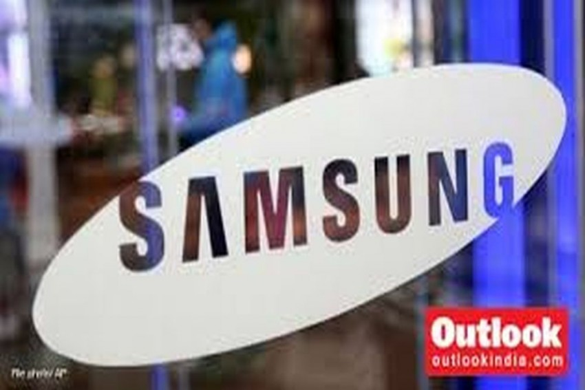 Samsung Apologises For Factory Cancer Cases, Promises $150 Million In Compensation