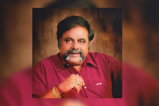 Ambreesh, The Rebel Star Of Kannada Movies