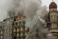 Used Fridge, X-Ray Machine To Shut Doors: Mumbai Hospital Watchman Recalls Dreadful 26/11 Night