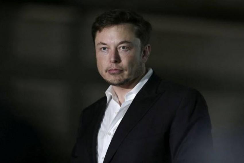 Elon Musk Talks About Moving To Mars Despite High Death Risks