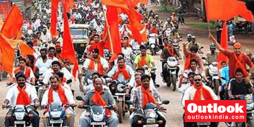 VHP To Conduct 547 Meetings Seeking Support For Legislation To Build For Ram Temple: Alok Kumar