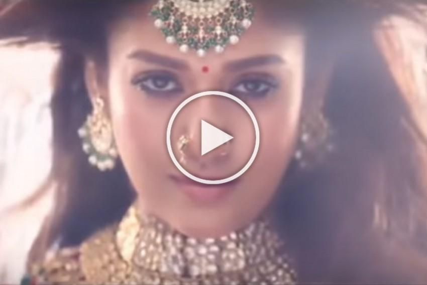 Watch Hockey World Cup Anthem 'Jai Hind India' Full Song By AR Rahman, Shah Rukh Khan – VIDEO