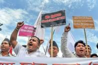 Citizenship Amendment Bill: BJP, Opposition Panel Members Fail To Reach Consensus