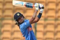 India Captain Harmanpreet Kaur Stays With Sydney Thunder, Smriti Mandhana Joins Hobart Hurricanes in WBBL