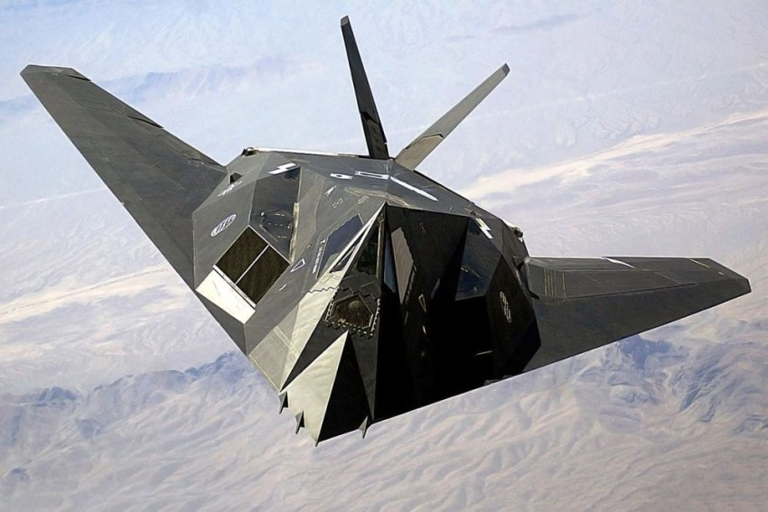 Japan Considers Purchase Of 100 US F-35 Stealth Fighter Jets: Report