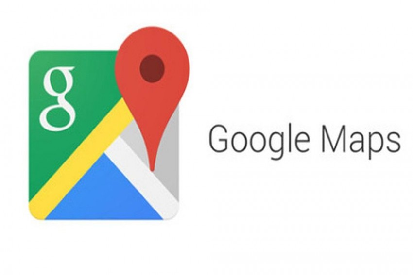 Google Maps For Android Devices Now Supports Hashtags