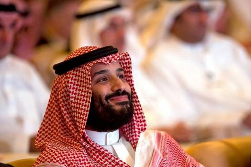 Khashoggi Murder: Saudi Crown Prince May Face Trial At G20 Summit In Argentina