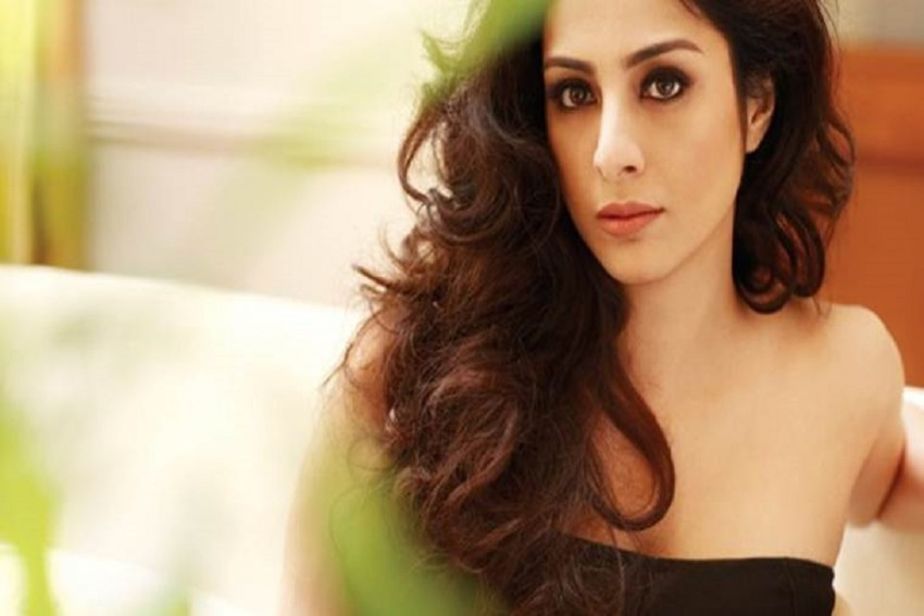 As An Audience, We Always Want To See Love, Says Tabu
