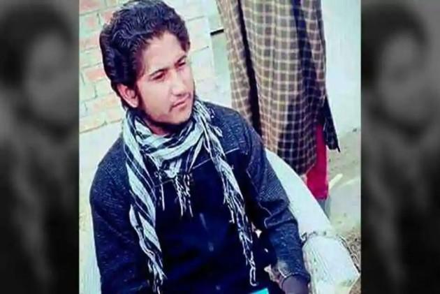 Journalist Shujaat Bukhari's Killer Naveed Jatt Among 2 Militants Shot Dead In J&K's Budgam