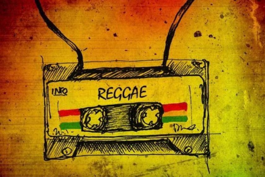 Reggae Music Is Now Listed In Unesco S Global Cultural Treasures