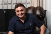 Pakistan To Convert Rishi Kapoor's Ancestral Home In Peshawar Into Museum