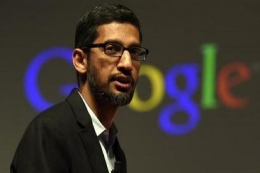 Staff Walk-Out: Sundar Pichai's Mea Culpa Moment, Says Google Didn't Live Up To Expectation