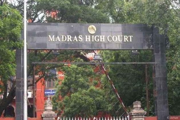 Madurai Kamaraj University Sex Scandal: Madras HC Refuses To Stall SIT Probe