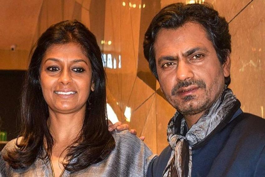 Nandita Das, Nawazuddin Siddiqui Awarded At 12th Asia Pacific Screen Awards