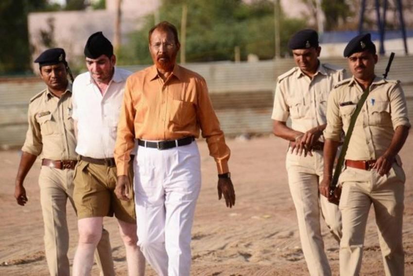 'Sohrabuddin Told Me He Got Money From D G Vanzara To Kill Haren Pandya': Witness Tells Court