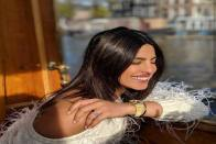 Priyanka Chopra Is Now Feeling The 'Bachelorette Vibes'