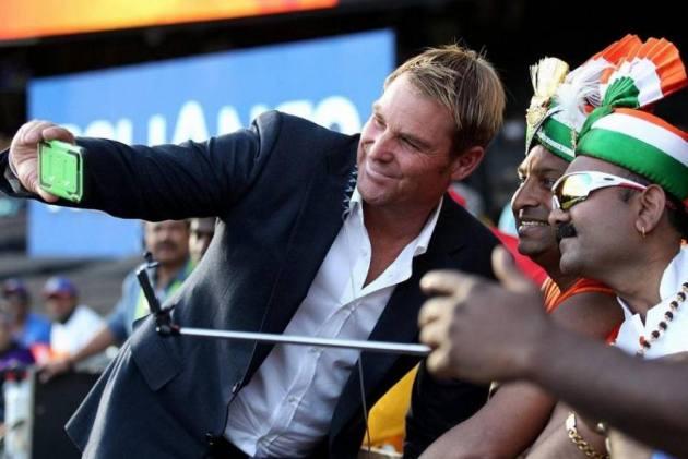 I Am Kaif! Shane Warne's 'Royal' Anecdotes Will Make Cricket Fans ROFL