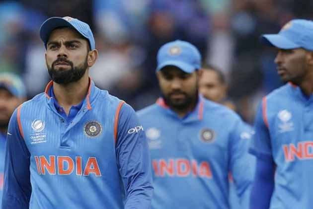 Virat Kohli Wants To Rest Fast Bowlers In IPL Next Year, But Will Franchises Agree?
