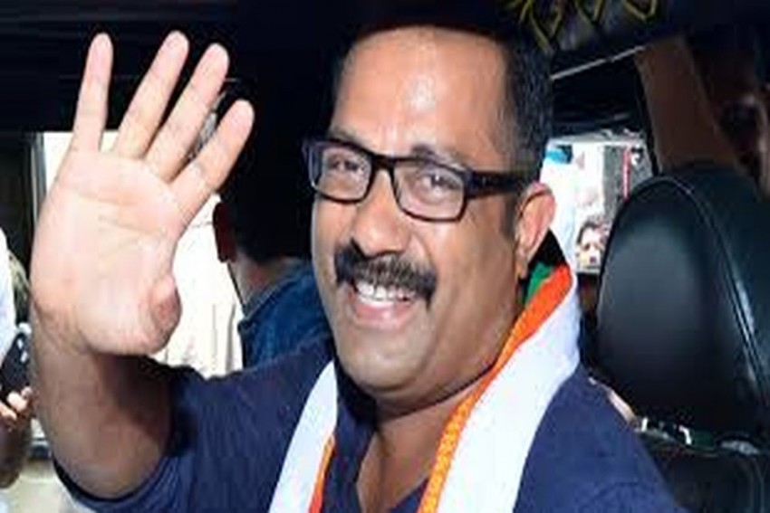 IUML MLA Disqualified For Using Religion To Win Elections, Gets Two-Week Stay By Kerala HC