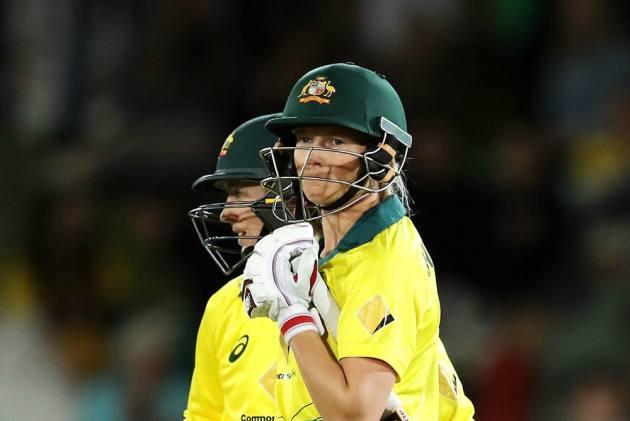 ICC Women's World Twenty20 2018: A Look Back