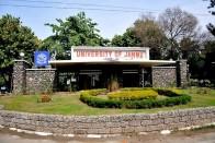 Jammu University professor Suspended For Allegedly Calling Bhagat Singh A Terrorist