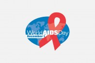 World AIDS Day: Know Your Status, Heal With ART And Dismiss Taboos