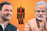 Hindu, Hinduer, Hinduest: Will The 'Hindu Vote' Decide 2019?