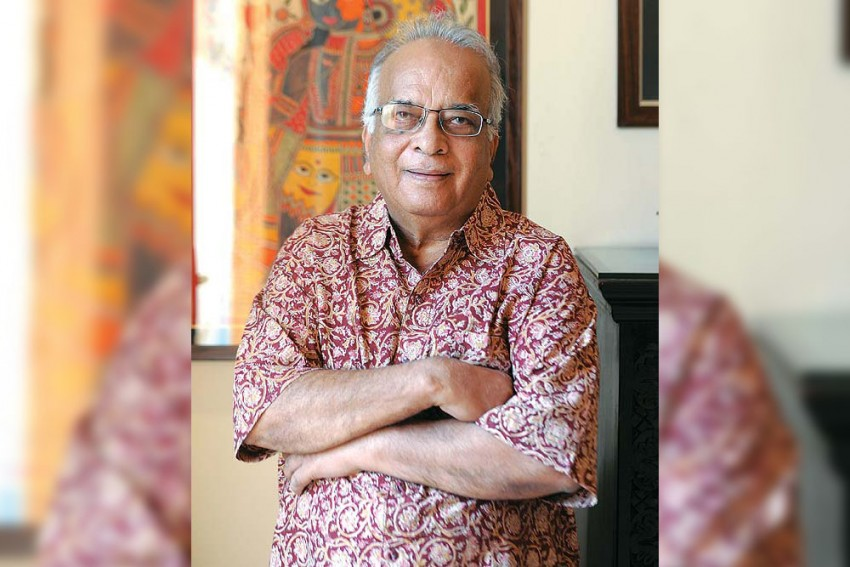 Remembering Mushirul Hasan: Historian, Patron, Patriot