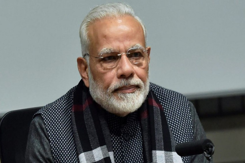 Is It <em>'Chaiwala'</em> PM Who Is Doing This To His Own Community?: Assam Tea Body